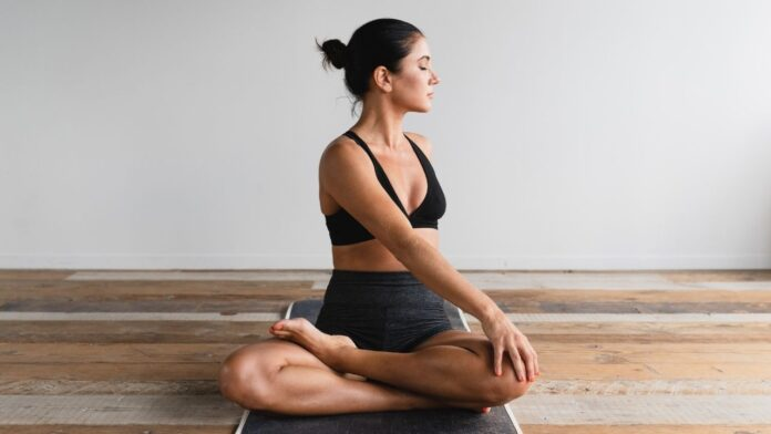 Exercises to Keep Your Immunity Boosted
