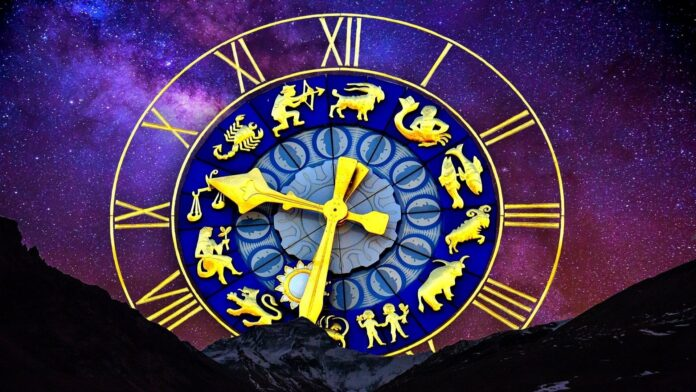 Astrological Predictions Differs