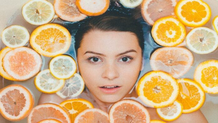 Skin Care Routine for Different Skin Types