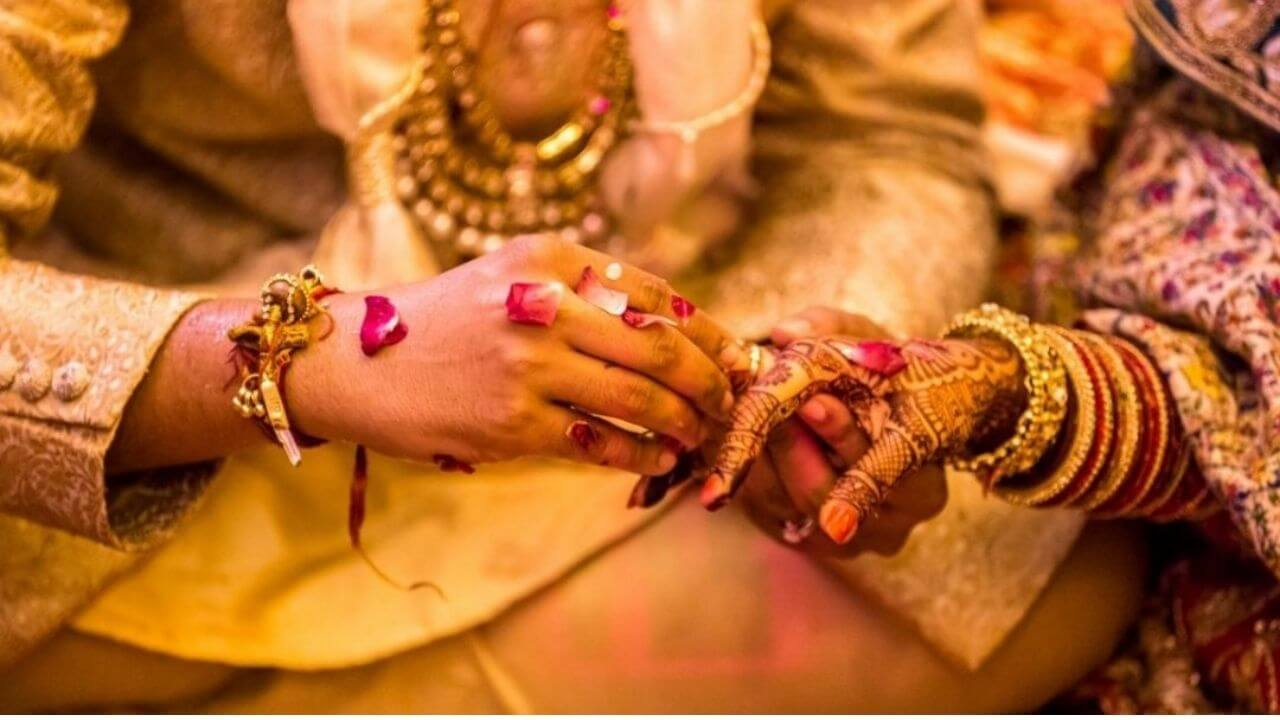 Vedic Astrology and Marriage Prediction