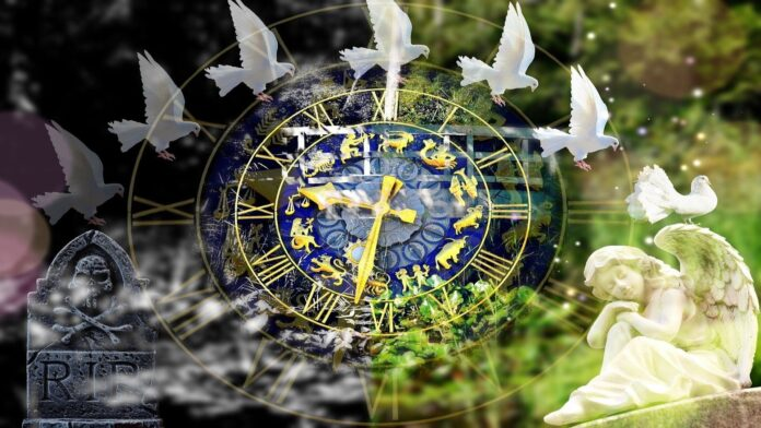 Why You Should Believe in Astrology